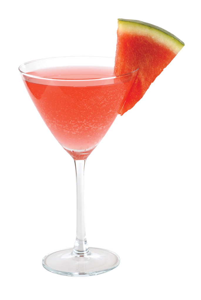 bigstock_Watermelon_Martini