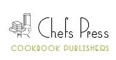chefspress logo low res