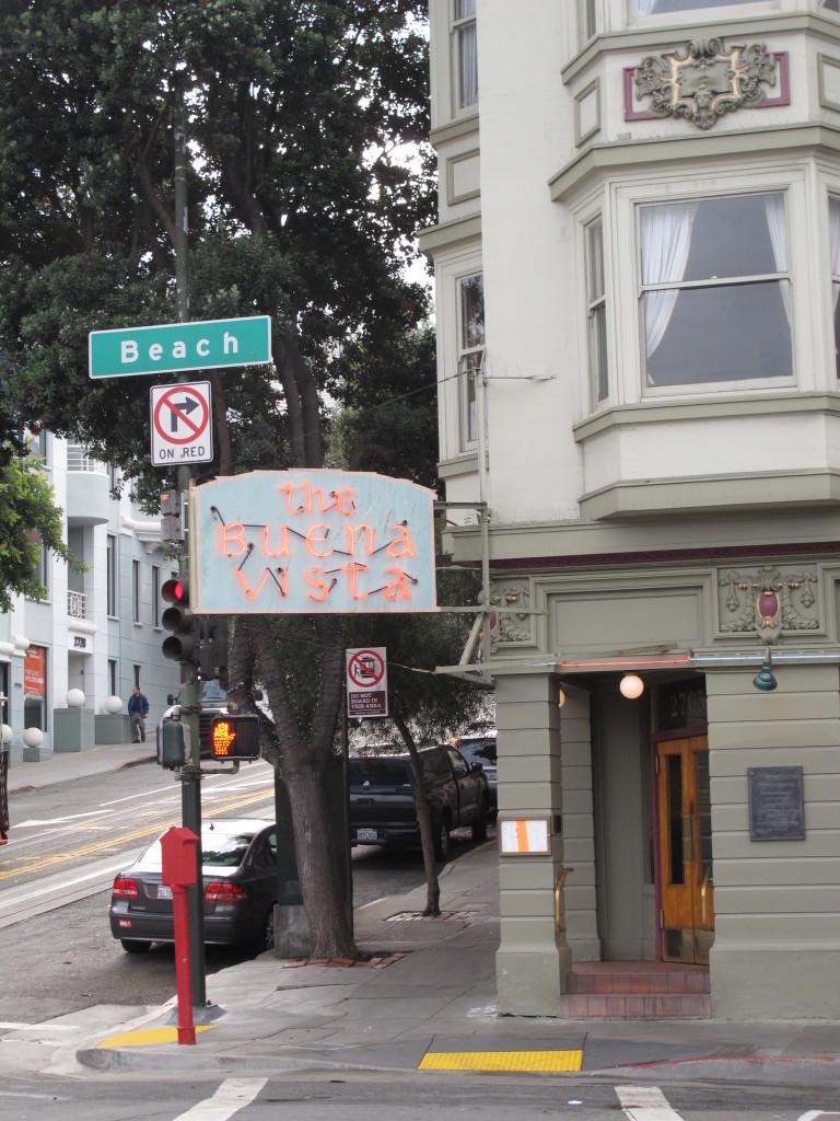 San Francisco 038