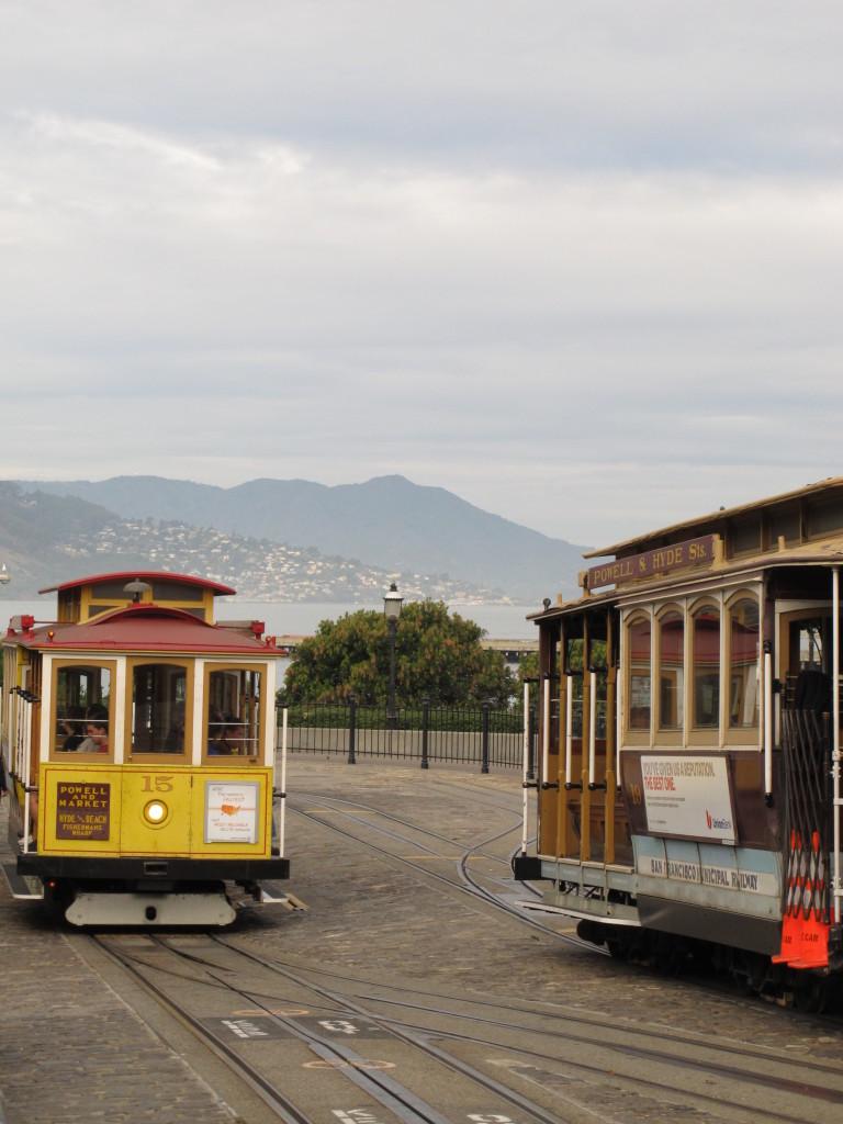 San Francisco 040