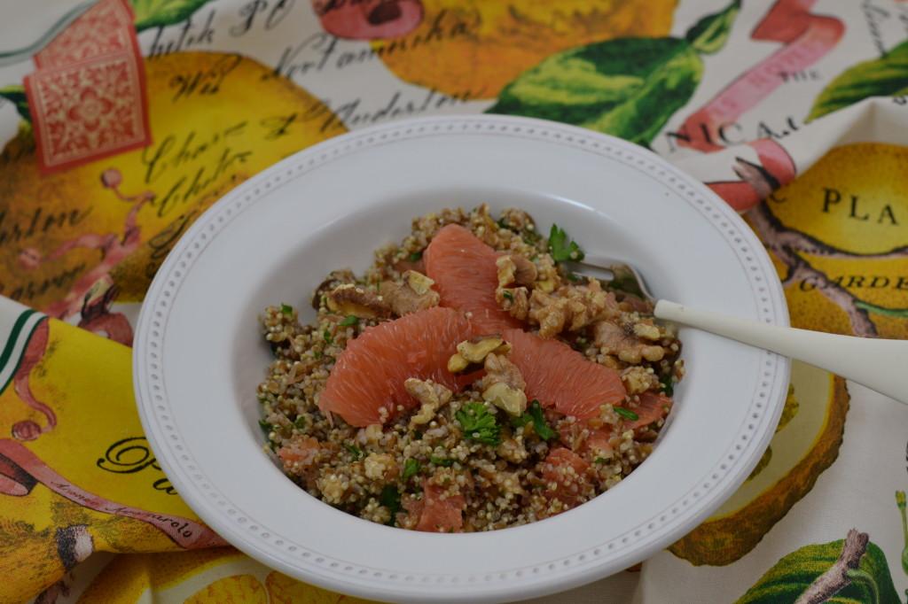 Paloma & Salad 047