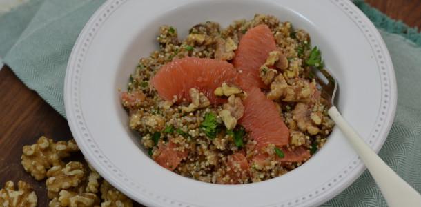 Paloma & Salad 051