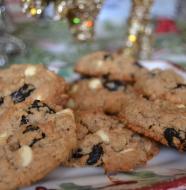 Winters Dream Cookies 043