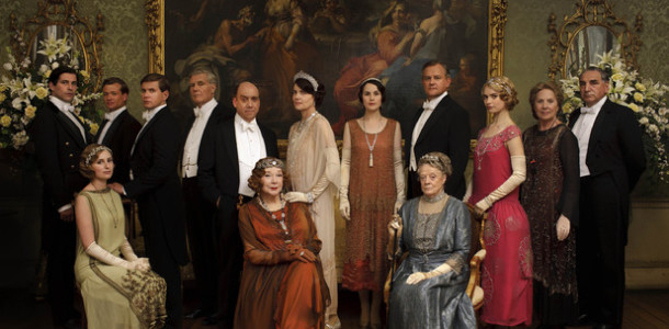 downton_abbey_christmas_2013-610x300.jpg