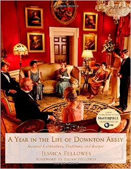 official downton