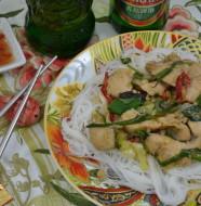 Chinese New Year-Tuna 154