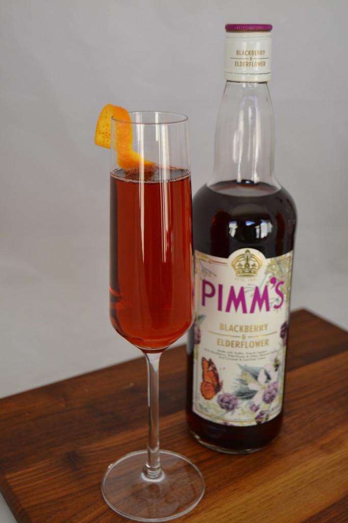 Pimm 112
