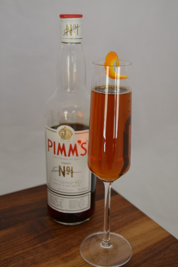 Pimm 117