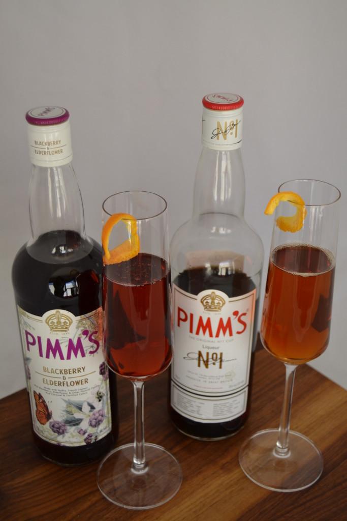 Pimm 121