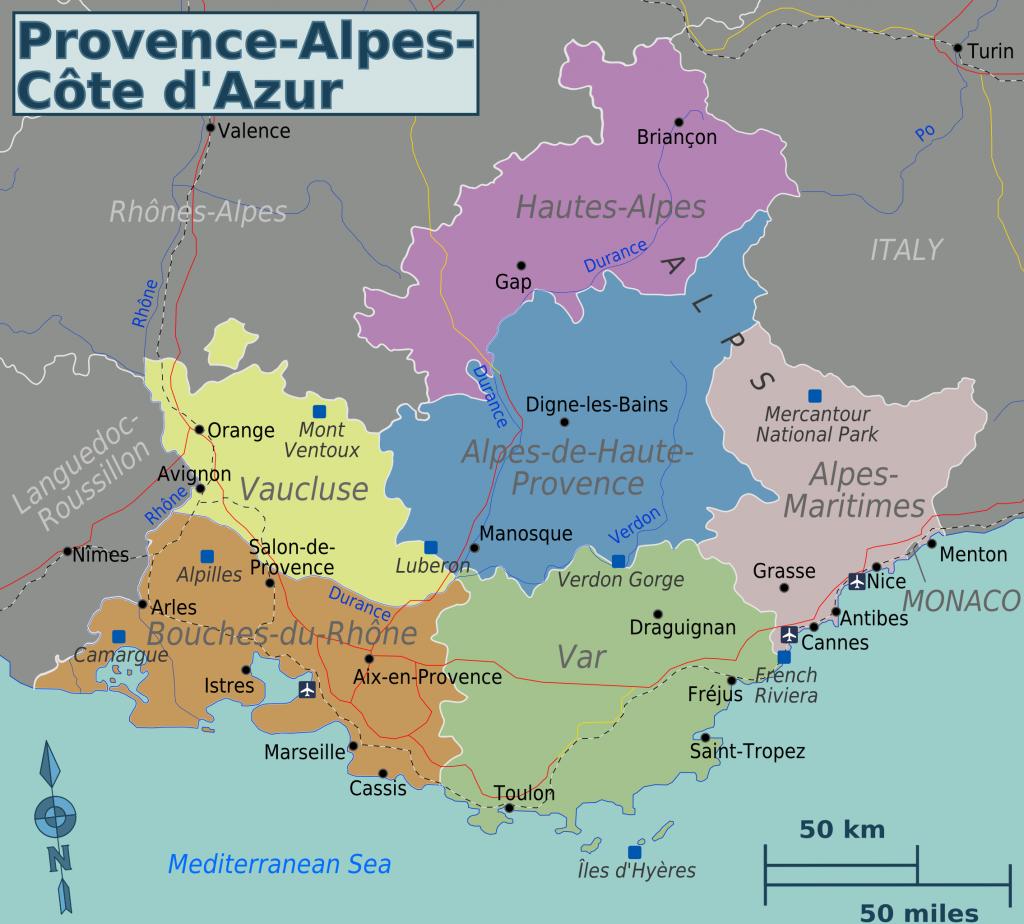 large_Provence-map
