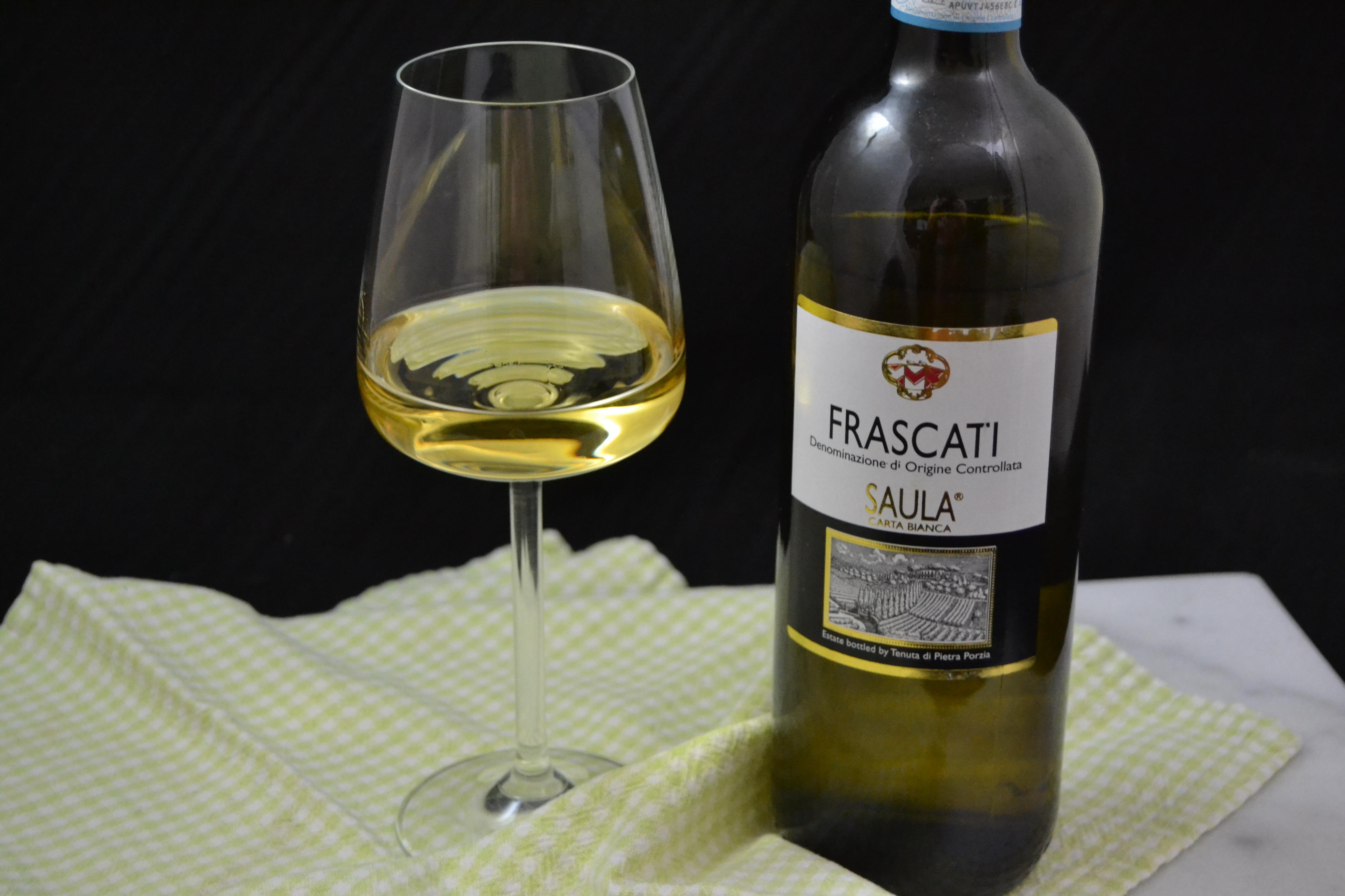 wine pairings 167