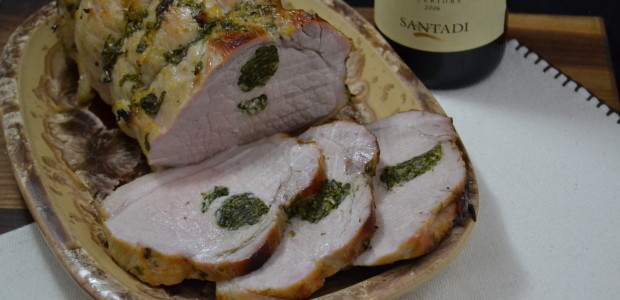 #ItalianFWT – The Food & Wine of Sardegna