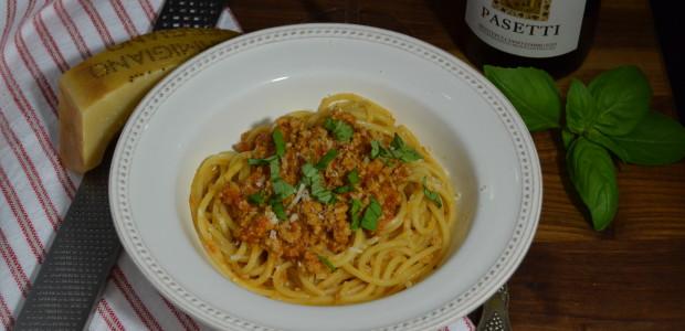 #ItalianFWT – Comfort Food & Wine of Abruzzo