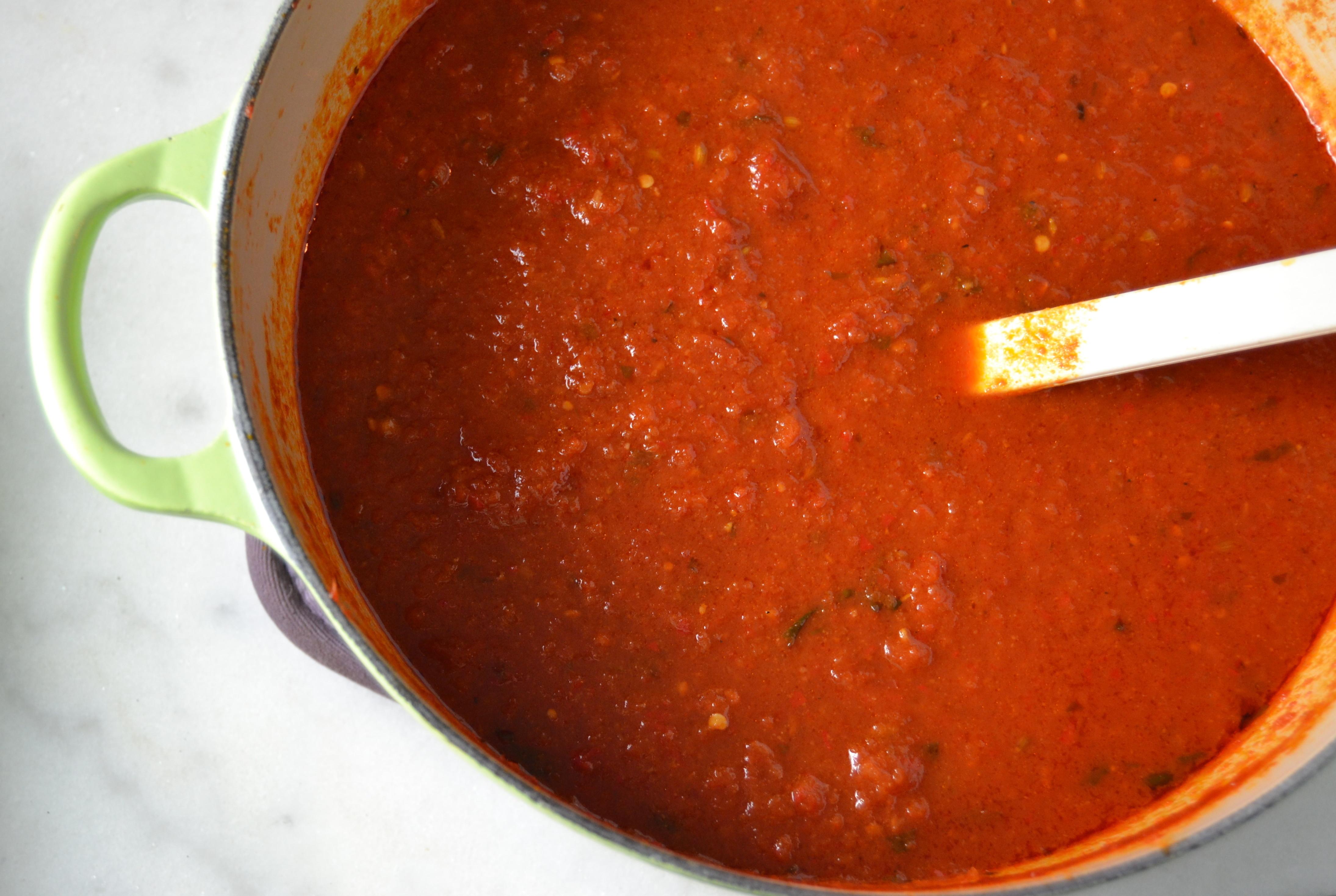 morrocan tomato sauce 031