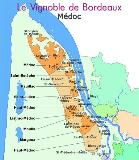 http://www.vignobledebordeaux.com/images/map-vignoble-de-bordeaux-medoc.jpg
